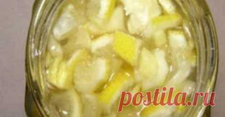 Это случится с вашим телом, если вы вскипятите этот плод ночью и выпьете жидкость, когда проснетесь    Стоит попробовать!           Кипячение лимонов без выжимания сока поможет вам получить все питательные вещества, которые может предложить лимон в этой смеси горячих жидкостей. Сегодня мы представл…