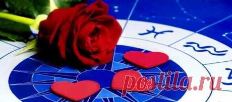 Любовный гороскоп на февраль 2020 для всех знаков зодиака Любовный гороскоп на февраль 2020 для всех знаков зодиака. Что ждет в любви и семейных отношениях Овна, Тельца, Рыбы и Водолея. Женщину или мужчину.