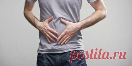 12 фактов о пищеварении от гастроэнтеролога, а также ценные советы