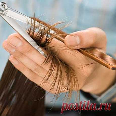 Масло и соль ускоряют рост волос до 6 см в месяц! Маска (соль и масло бей) мне понравилась за свою простоту и, самое главное, эффективность. Когда через 2 недели использования волосы дали рост волос на 3 см