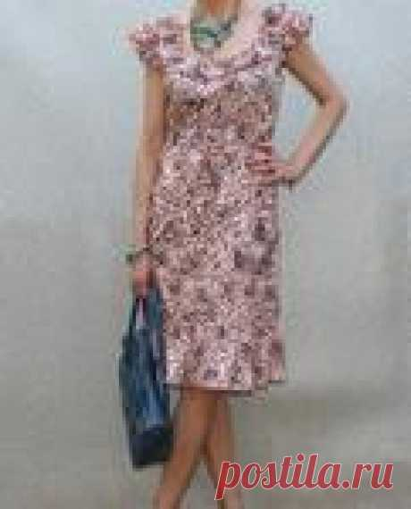 """Products – Tagged """"Summer Dress"""" – Band of Tailors"""