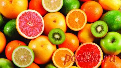 Витамины   Sport rules |Спорт|Музыка|MMA|Фитнес|Тренировки           ВитаминыА—морковь, цитрусовые, сливочное масло, сыр, яйца.D—молоко, яйца, печень трески, жирные сорта рыбы.Е—кукурузное, подсолнечное, оливк…