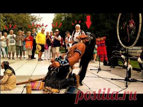 This song makes me cry! The Last of the Mohicans THE BEST EVER! by Alexandro Querevalú - YouTube