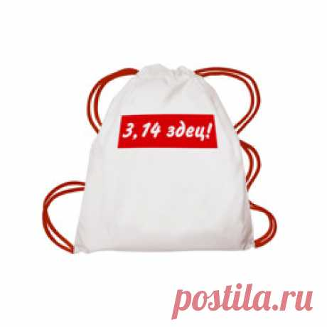 «ЗВЕЗДА» / Каталог / Нецензурные