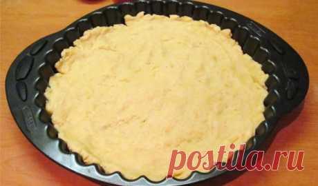 Как приготовить легендарный цветаевский пирог - Лайфхакер