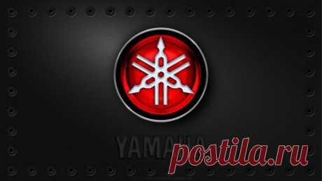 Мотоциклы Yamaha - музыка двигателя - MotoNoob.ru Мотоциклы Yamaha, история бренда Yamaha, чем хороши Мотоциклы Yamaha