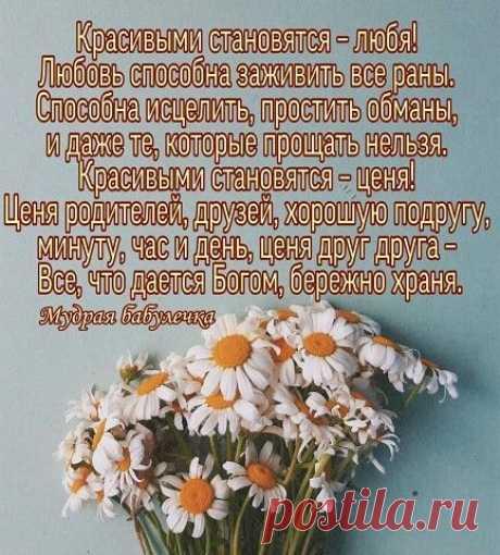 (46) Pinterest