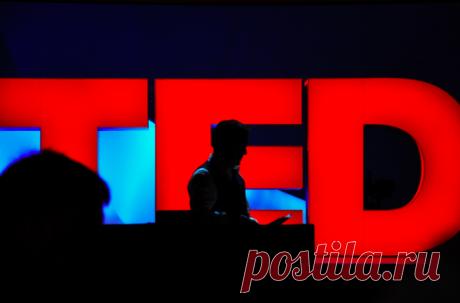 5 коротких лекций TED: доска с желаниями, 5 способов убить мечту и одна секунда в день | Блог издательства «Манн, Иванов и Фербер»