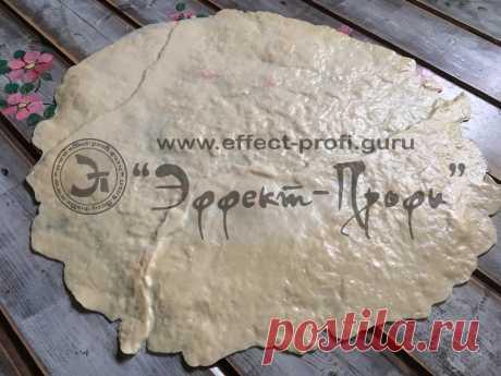 """Штамп """"Гранит Средний"""" Размер 60/60 см. Для имитации камня по технологии декоративного и печатного бетона. Для стен и полов."""