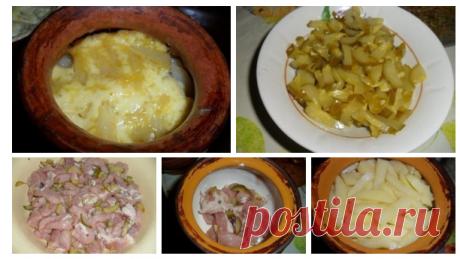 «кулинарные рецепты...» | Записи с меткой «кулинарные рецепты...» | Дневник Der_Engel678