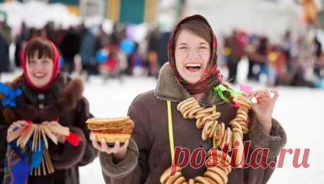 Ярмарка у Дворца спорта станет центральным местом масленичных гуляний в Минске Самая большая в городе ярмарка «Минская Масленица» пройдет у Дворца спорта 29февраля. Тут предложат обширную развлекательную программу длядетей и взрослы
