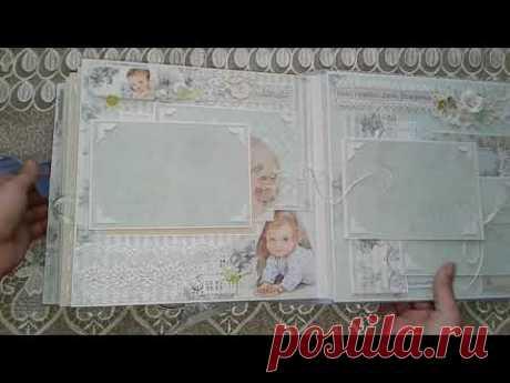 Обзор альбома для мальчика конверты для денежного подарка на свадьбу