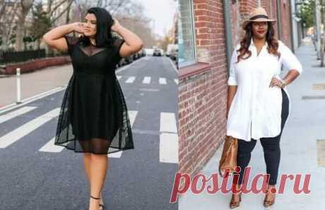 Как красиво одеться полной женщине с животом в 2020 В этой статье мы раскрываем все секреты о том, как одеться полной женщине с большим животом стильно в 2020 сезоне. Мы докажем, что пышные параметры ни в коем случае не являются преградой для модных и красивых аутфитов.