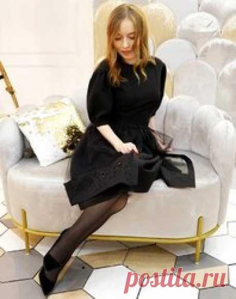 MK - Выкройки  - Съемная юбка – простой способ сделать наряд праздничным - Пошив одежды - Форум ✂ КомоК Думаю, у каждой в гардеробе есть базовое, ничем не примечательное платье. А между тем на его основе можно сделать изящный коктейльный наряд, просто украсив нижнюю часть дополнительной, съемной юбкой.    Лучше всего для этой роли подходят воздушные ткани типа органзы, фатина, шифона. Подойдет и...