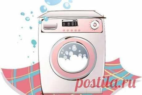 Как почистить стиральную машину      Этот способ почистить стиральную машинку в домашних условиях надолго продлит ей жизнь! Стиральные машины используются для стирки грязной одежды и других вещей. Можно предположить, что стиральная …