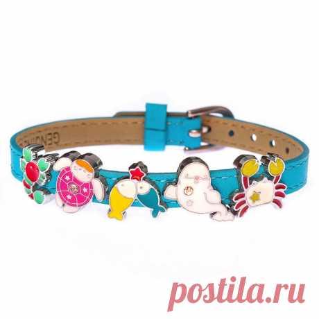 Детские украшения - Магазин уникальных аксессуаров