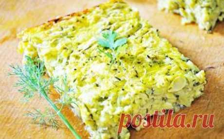Запеканка из кабачков в мультиварке: как вкусно приготовить. Рецепты для мультиварок «Поларис», «Панасоник» и «Редмонд». Нежная запеканка из кабачков с творогом для детей. Рецепт с фаршем и помидорами, рисом и луком.
