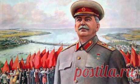 Самые громкие покушения на Иосифа Сталина: Кто пытался избавить страну от «вождя народов»