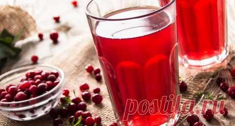 Компот с замороженными ягодами в мультиварке - Пошаговый рецепт с фото своими руками. Мультиварю
