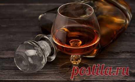 Водка на Смородиновом Листе Дореволюционный Старинный Рецепт | vinodel.beer | Яндекс Дзен