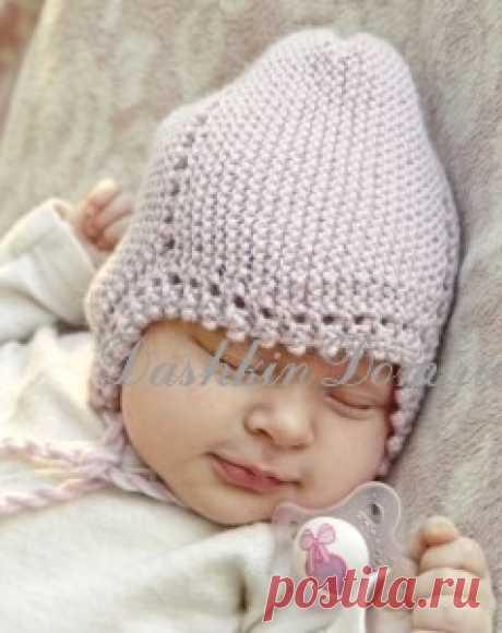 Вязание деткам | Записи в рубрике Вязание деткам | Дневник Ma_Bo