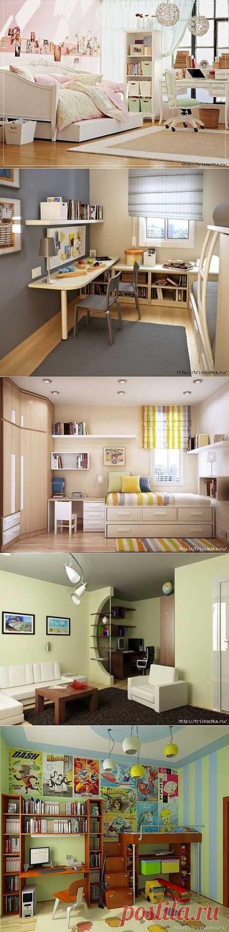 Уютный и комфортный дом на маленькой площади..