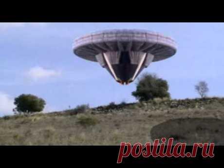 UFO IN SPAIN, OVNI EN ESPAÑA (MILENIO ZERO 6)