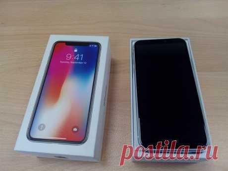 «Реплика iPhone - что это и стоит ли покупать? Вся правда!  Разбираемся с репликами iPhone - что это такое, как отличить от оригинала и нужно ли вообще покупать подобные устройства. Узнай правду здесь!