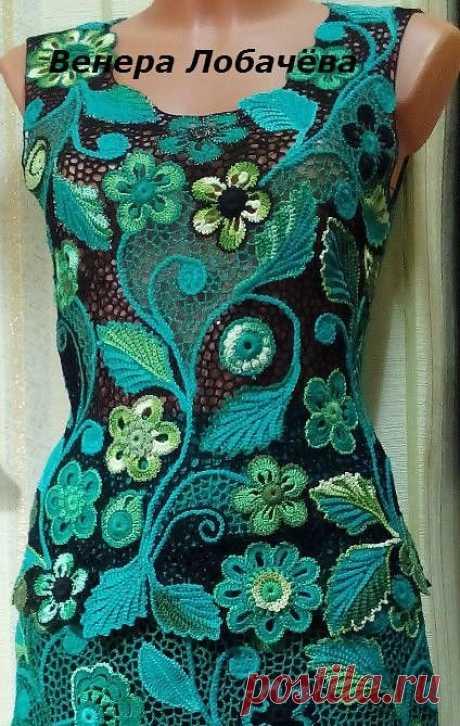 «391 melhores imagens de vestido em irish croche no Pinterest» — карточка пользователя Galina Matveev в Яндекс.Коллекциях
