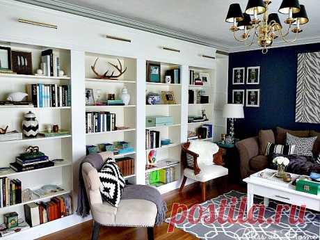 15 ideas inesperadas, como por medio de las cosas viejas renovar el interior de casa