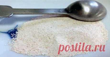 Полностью натуральный кальций для устранения проблем с щитовидкой, очищения крови и от болей в сустава! - Журнал Советов Вы будете удивлены невероятными способами применения и преимуществами, которые вы получите Яйцо – это один из самых уникальных продуктов. Его можно использовать для приготовления многих блюд или просто съесть, добавив немного соли. Но знаете ли вы, что яичная оболочка может быть также очень полезной? Яичная скорлупа содержит высокую концентрацию кальция,...