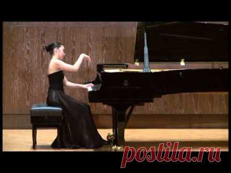 Chopin Nocturne No. 20 in C Sharp Minor, Op. Posth.