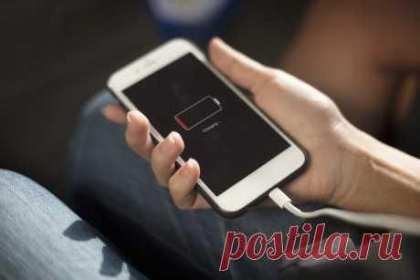 Как определить программу, которая сажает батарею на вашем Андроиде Заряд аккумулятора телефона начинает тратиться быстрее, чем обычно? Причиной может стать выход очередного обновления какого-то приложения или установка новой программы, которая жрет батарею. Мы расскажем, как вычислить утечку заряда аккумулятора телефона и повысить время работы мобильника от одной зарядки.