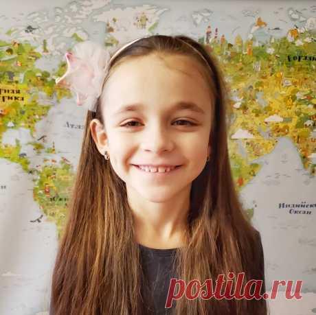 105 сайтов для онлайн-обучения! Самый большой список! | Travel-хаки с Татьяной Бедаревой | Яндекс Дзен
