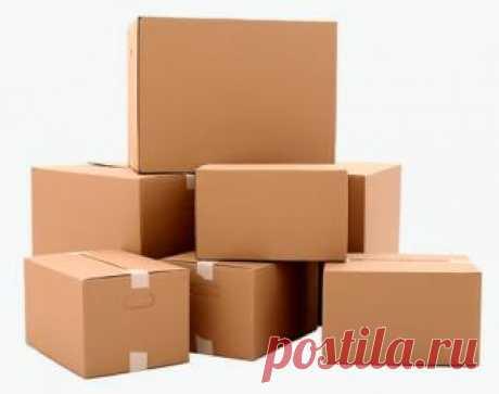 Оберточные ящики (штампованные): купить в Минске ящики с решеткой по отличной цене