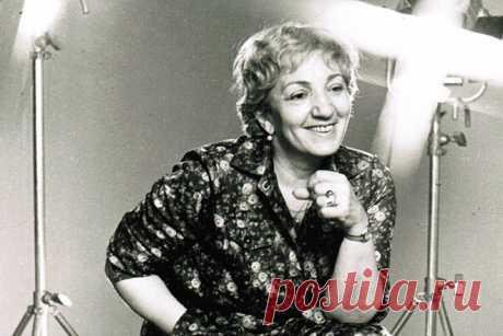 Татьяна Лиознова – биография, фото, личная жизнь, фильмография