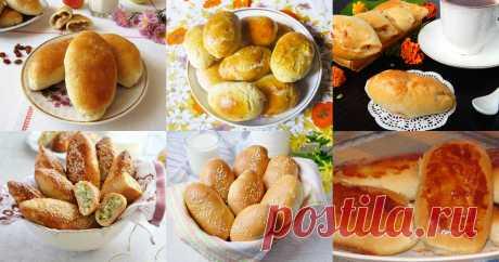 Духовые пирожки в духовке - 296 рецептов Пирожки в духовке - быстрые и простые рецепты для дома на любой вкус: отзывы, время готовки, калории, супер-поиск, личная КК