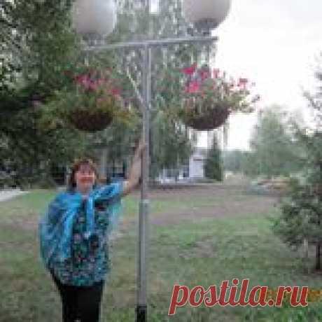 Rimma Streltsova