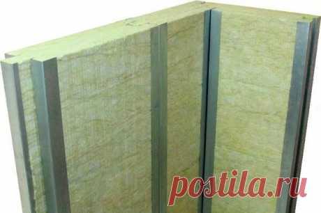 Готовые тёплые стены за 185000 из панелей Векчел | flqu.ru - квартирный вопрос. Блог о дизайне, ремонте