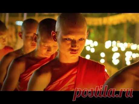 OM Mani Padme Hum Mantras     3 Stunden