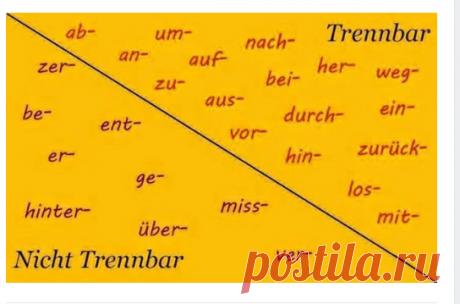 Учим немецкий язык играючи