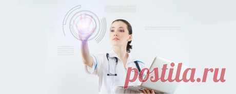 Очень удобный сервис для поиска врача и записи на прием   Задействовано 19 городов России   Совет взять во внимание  Показать полностью…