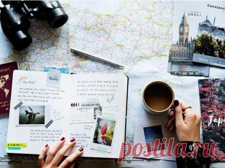 Путешествия 2-в-1: как посетить несколько стран за один рейс