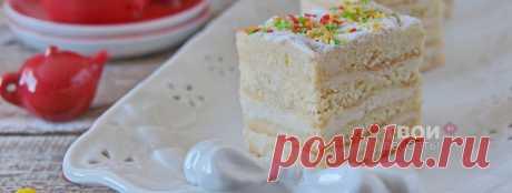 Пляцки - вкусный рецепт с пошаговым фото