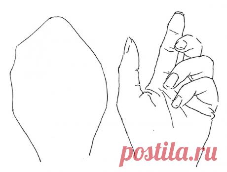 Как нарисовать свой лучший портрет акварелью: 13 полезных советов | Блог издательства «Манн, Иванов и Фербер»