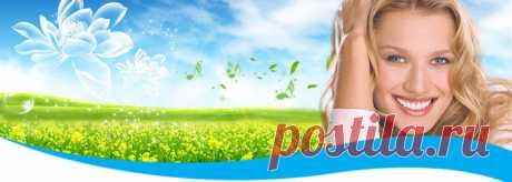 Easy Life - Сайт о здоровой, легкой и счастливой жизни