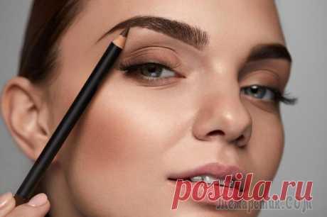 Лучшие трюки и советы визажистов для создания качественного макияжа Наблюдая за тем, как визажисты умудряются создавать безупречный макияж в считанные минуты, может показаться, что это довольно просто. Однако, стоит попробовать повторить это самостоятельно и результат...