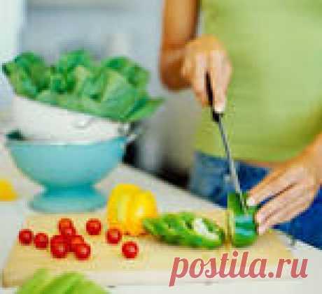 33 productos, que harán el cáncer sufrir hambre