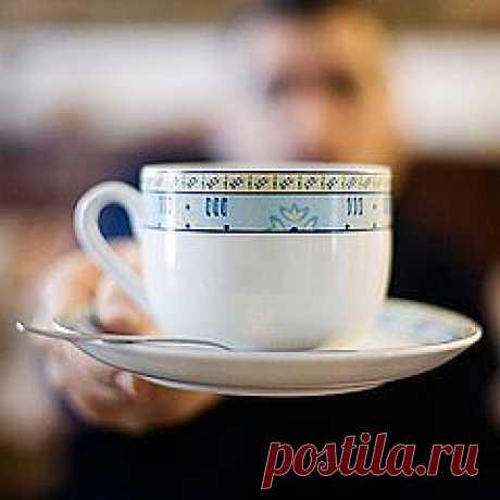 Блоги@Mail.Ru: Похудеть? Чай из корицы и лаврового листа