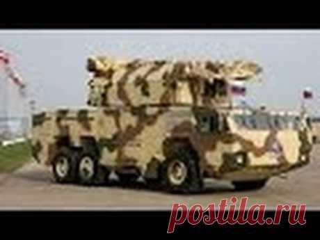 Секретный ракетный комплекс Алмаз Оружие России и мира!!!